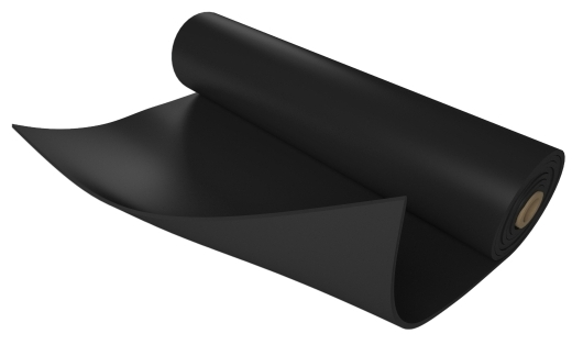 Aquaplast 805/V (805)